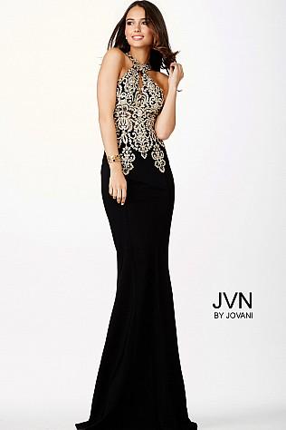 Long & Elegant