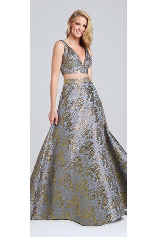 long-gold-dress