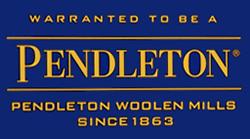 pendleton-clothes-new-paris-shop-amsterdam-ny