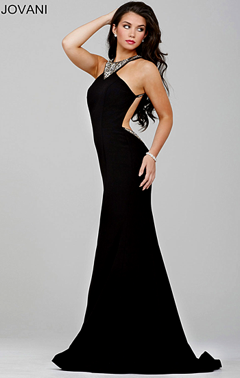 Prom Dresses In Amsterdam Ny 60