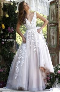 sherri-hill-prom-dress