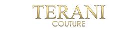 terani-couture